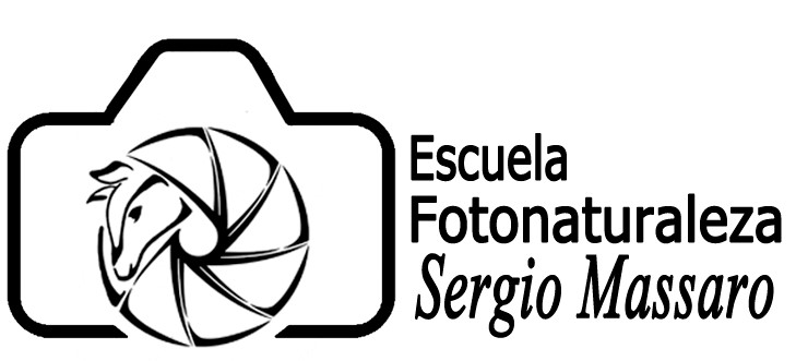 Membresía de la Escuela de Foto Naturaleza